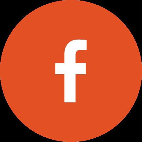 Séminaires à Saclay et événements sur mesure | Résonance | Facebook