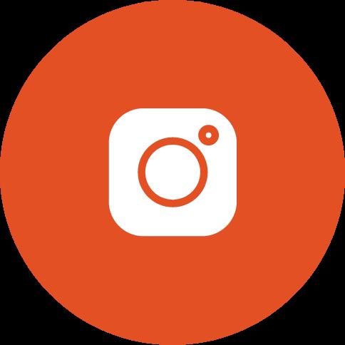 Séminaires à Saclay et événements sur mesure | Résonance | Instagram