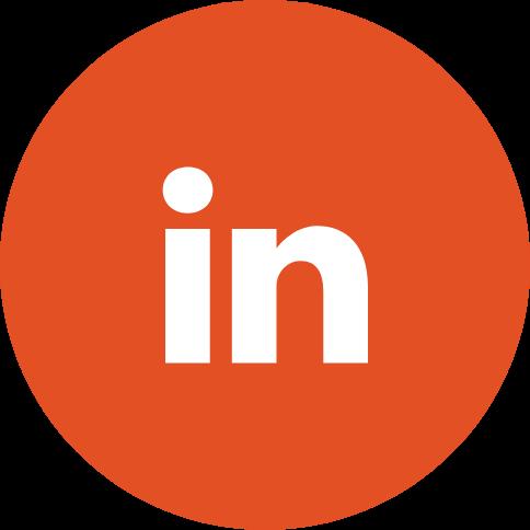 Séminaires à Saclay et événements sur mesure | Résonance | LinkedIn