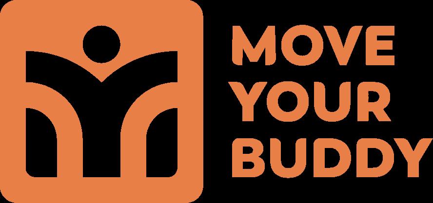 Séminaires à Saclay et événements sur mesure | Résonance | Move Your Buddy